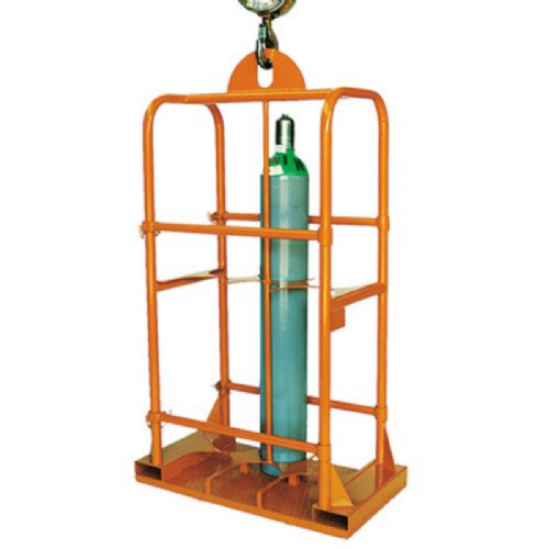 Gas Bottle Carrier. Type 1328